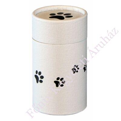 Szóróhenger kutyák számára: 11-25 kg-ig