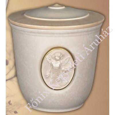 Exkluzív, angyalos urna