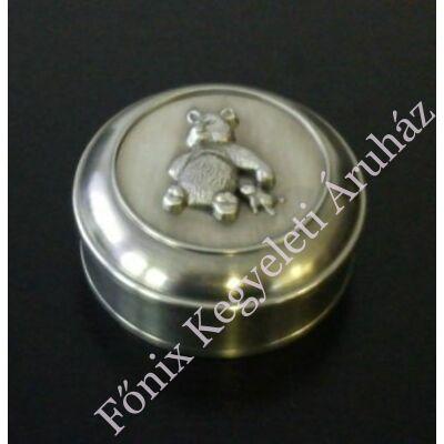 Macis mini urna, relikviatartó