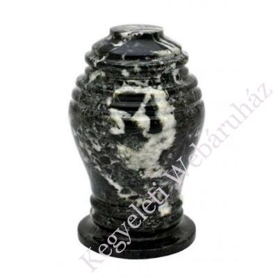Relikviatartó, mini urna