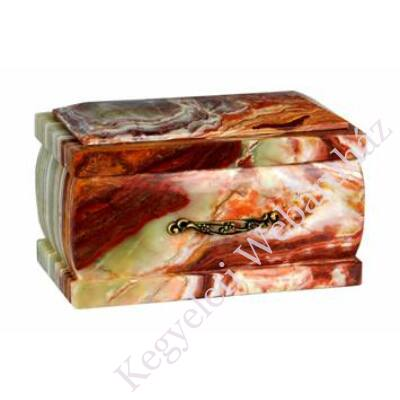 Onyx urnák többféle színben