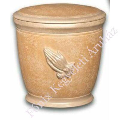 Terra - imakéz urna